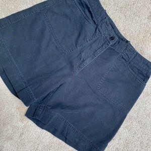 """Jones New York Sport Chino Cotton short 32""""x 15.5"""""""